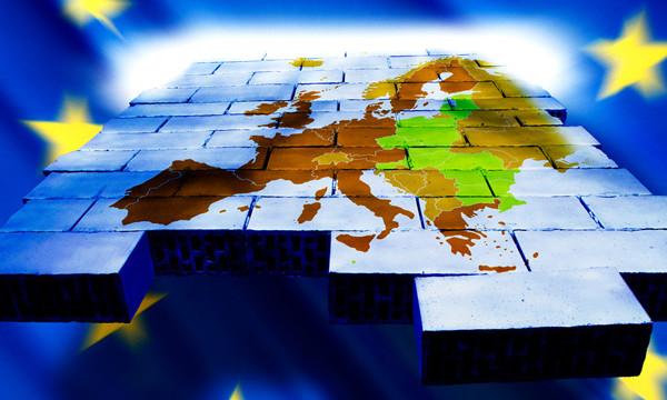 La competitividad-precio de la economía española mejora en el tercer trimestre