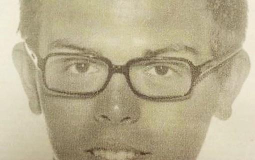 Localizan en Madrid al joven de Fene desaparecido