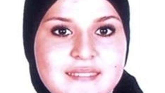 La Policía impide que dos mujeres entren en Marruecos para integrarse en una célula islamista