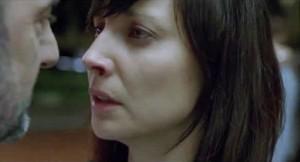 """""""La herida"""" 2013."""