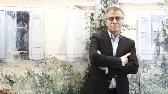 Givenchy, Dufy y Zurbarán, grandes apuestas del Museo Thyssen de Madrid para la próxima temporada