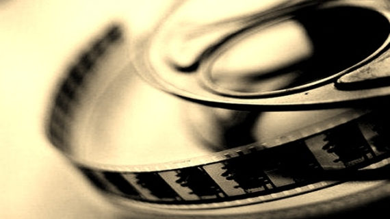 Andalucía convoca ayudas a la producción de largometrajes de ficción y cortos