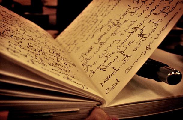 En marcha la nueva edición de los Premios Tiflos de Literatura de la ONCE