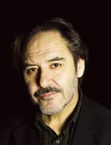 Santiago Ramos.