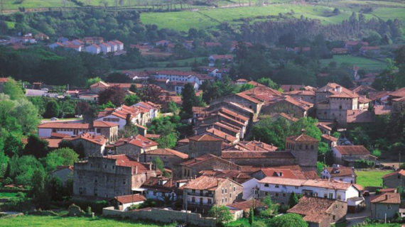 Tres ciudades españolas se meten en el ranking de los 100 destinos del mundo más recomendables