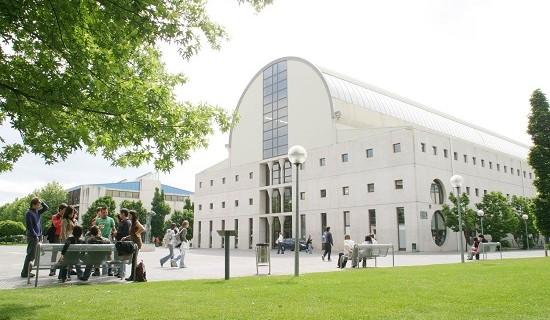 Campus Iberus pone en marcha un máster semipresencial en Nanotecnología Medioambiental