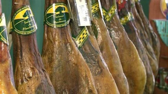 Taiwán abre su mercado a los productos porcinos españoles