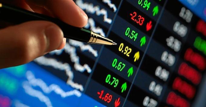 La Comisión Nacional del Mercado de Valores elabora un sistema para facilitar al inversor el nivel de riesgo que asumirá