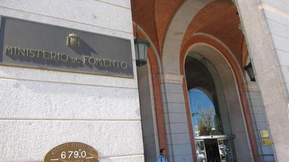 Fomento y Agricultura reciben créditos extraordionarios por 725 millones para atender pagos atrasados