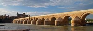 Puente romano de Córdoba
