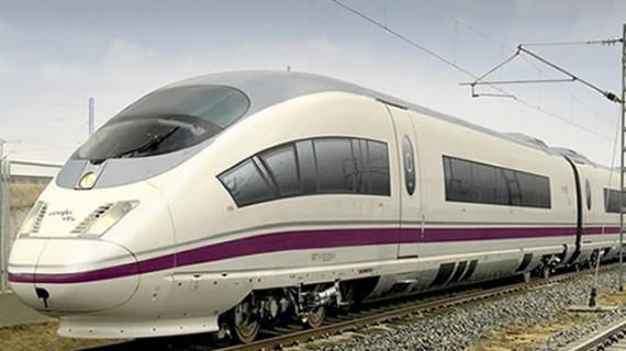 Las obras para evitar más inundaciones en la estación del AVE en Girona se iniciarán en los próximos días