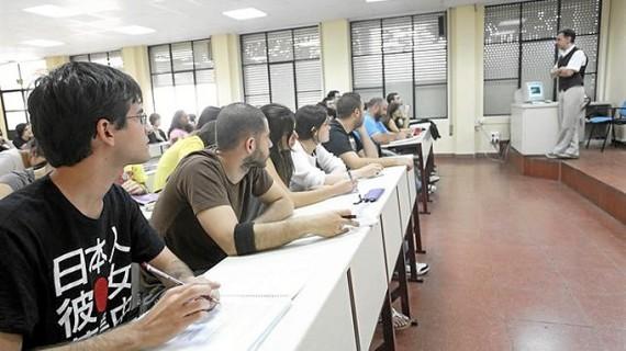 Rusia y España planean potenciar la transferencia de alumnos y conocimientos entre sus universidades