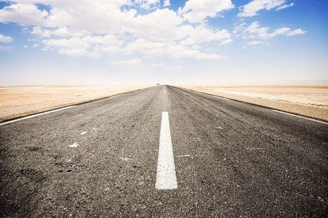 Fomento licita nuevas obras de mantenimiento de carretera