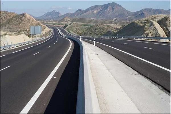 España ocupa el noveno puesto de los países del mundo con mejores infraestructuras