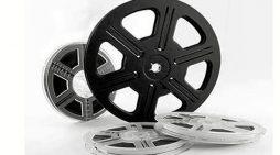 Madrid organiza un Encuentro Mundial de Academias de Cine