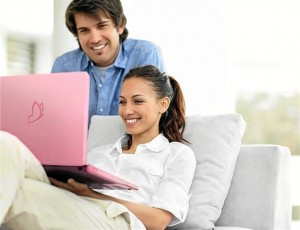 Las compraventas por internet en España han aumentado