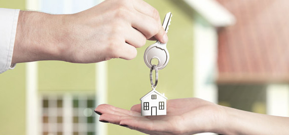La compraventa de viviendas aumenta un 10,7% en julio