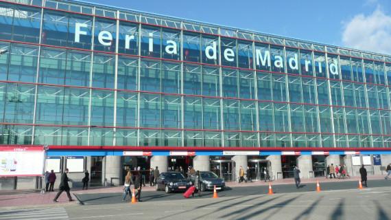 El XVI congreso mundial de psiquiatría se celebrará en Madrid