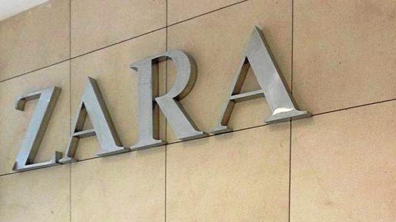 Inditex crea 1.200 empleos en el último año en España