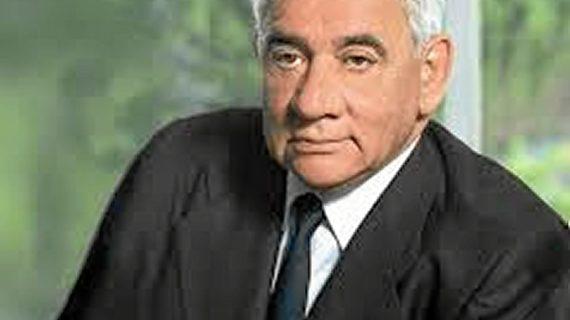 Familiares, amigos y personalidades de la política y la economía despiden a Isidoro Álvarez elogiando su figura