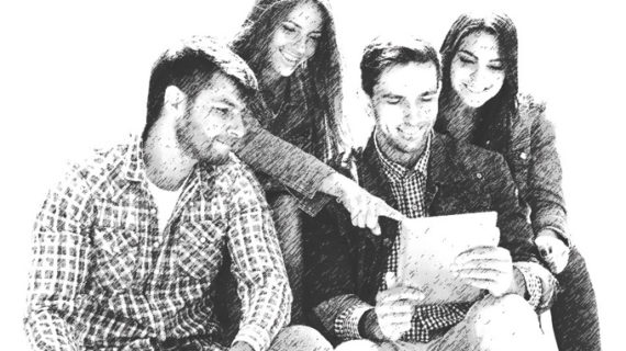Ceuta exporta su política sobre jóvenes y patrimonio a Paraguay