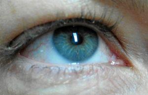 Los oftalmólogos han presentado los resultados de este estudio.