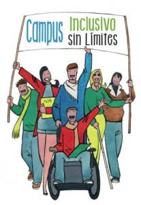 Tercera edición de Campus Inclusivos.