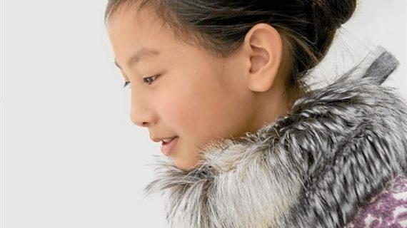 Una firma de moda infantil española comenzará a distribuir sus prendas en los almacenes Neiman Marcus