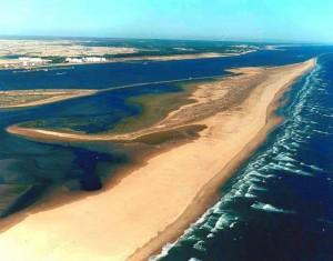 Momondo elige España como destino del mes y resalta las playas del sur