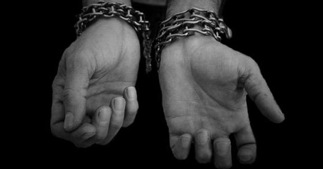 Liberada una mujer que había sido secuestrada en Algeciras