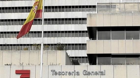 Una docena de detenidos y 51 empresas investigadas en Barcelona por defraudar más de 10 millones a la Seguridad Social