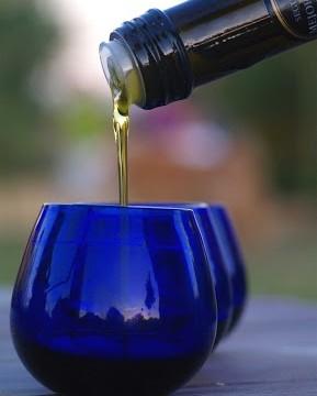 Las exportaciones de aceite de oliva se sitúan en los 1.200 millones, manteniéndose por encima de la media