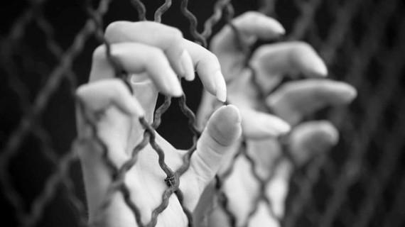 Liberadas dos mujeres que eran explotadas sexualmente en Maspalomas