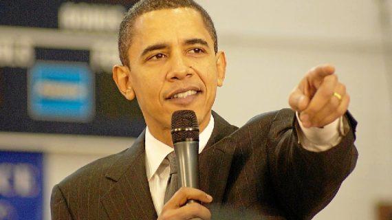 Obama brindará con vino español en una cena de gala para recordar el legado hispano en Estados Unidos