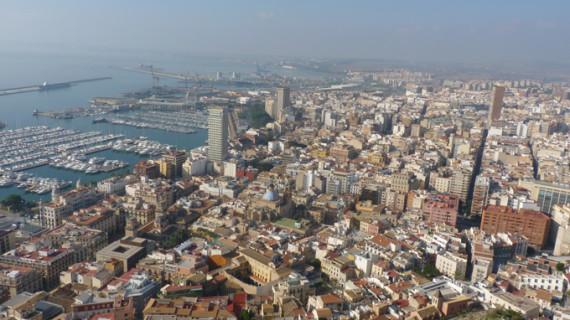 Murcia acoge la segunda edición del Foro Mediterráneo del Agua