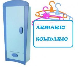 El Armario Solidario