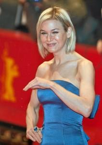 Renée Zellweger. / Foto: wikipedia.