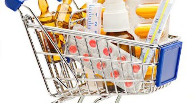 Por qué es necesaria la farmacovigilancia