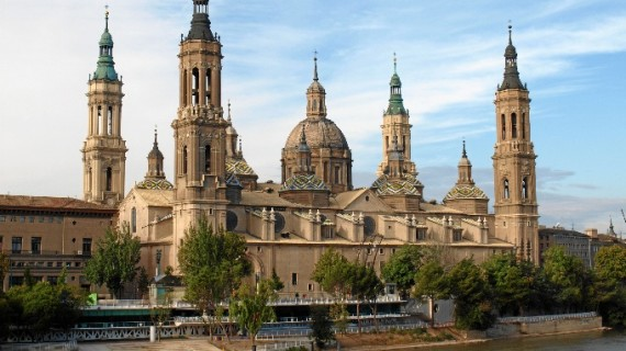 El Museo de la Basílica de la Virgen del Pilar reabre sus puertas