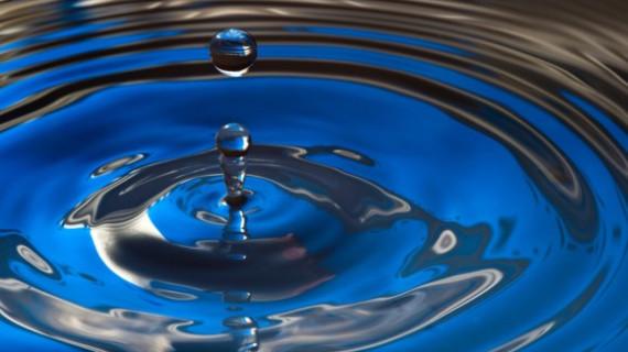 El Gobierno incrementa un 51,4% el presupuesto de la política de agua