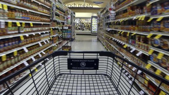 La confianza del consumidor sube 9 puntos en enero y alcanza su máximo histórico