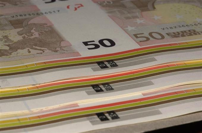 Bruselas firma un acuerdo con España para recibir fondos regionales de la UE