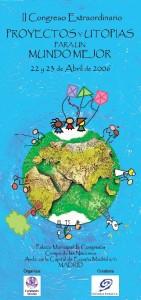 La Carta de la Tierra fue promovida por las Naciones Unidas.