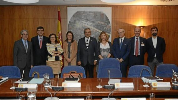 Un total de 71 universidades españolas ofertan titulaciones de las ramas de electrónica y economía digital