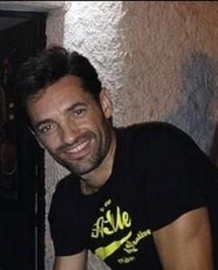Paquillo Fernández abrirá próximamente una tienda en Córdoba.