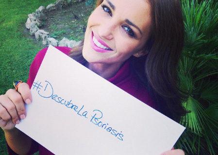 #DescubreLaPsoriasis, el hashtag que busca ser trending topic en el Día Mundial de la enfermedad