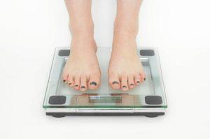 Estudios científicos ponen en tela de juicio la eficacia de los productos milagro para perder peso. / Foto: pixabay.com