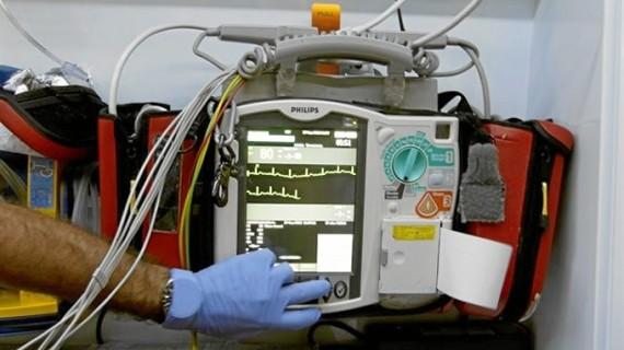 Un cardiólogo extremeño pone en marcha una aplicación para interpretar y compartir electrocardiogramas