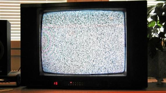 Las nuevas frecuencias en TDT comenzarán a emitir el 26 de octubre