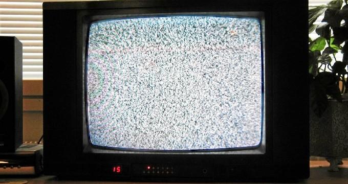 Comienza la cuenta atrás para el 'apagón' de los antiguos canales de TDT con el dividendo digital